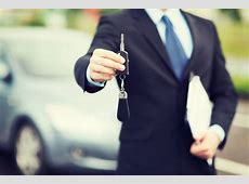 RPM Parking – valet parking services