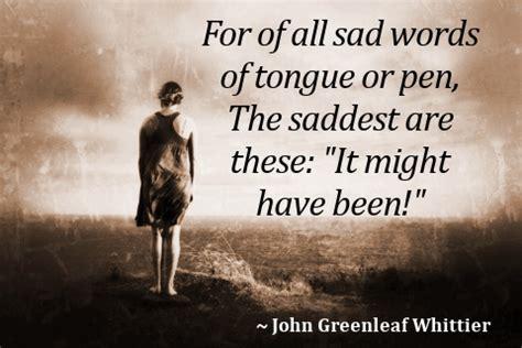 death sad quotes quotesgram