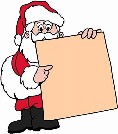 Kerst Cliparts Kerstmis Kaders Animaatjes