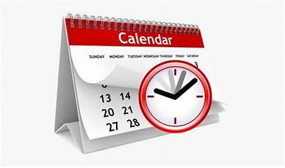 Calendar Dates Cartoon Netclipart Cliparts August