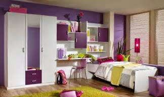couleur pour une chambre d ado peinture pour chambre d ado trendy peinture pour chambre