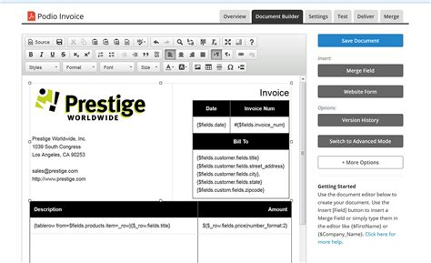 underscore template free for loop in underscore template programs anallador