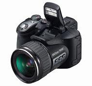 High Speed Digital Camera