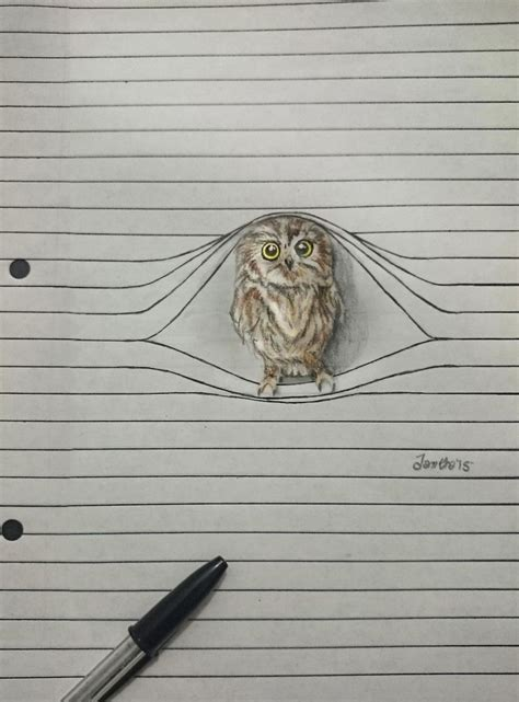 Best Cute Pencil Drawings Ideas And Images On Bing Find What You