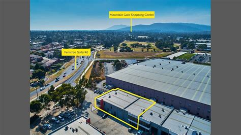 Find out more about our menu items and *at participating mcdonald's. Commercial Industrial/Warehouse Property for Sale or Lease ...