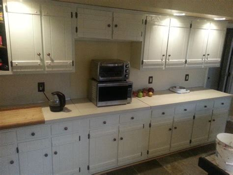 kitchen cabinets chattanooga tn cheap kitchen cabinets chattanooga tn cabinets matttroy 5953