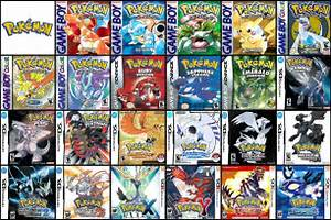 lets talk pokemon fatigue