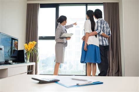 Fragen Bei Der Wohnungsbesichtigung by Wohnungsbesichtigung Chancen Auf Die Wohnung Erh 246 Hen
