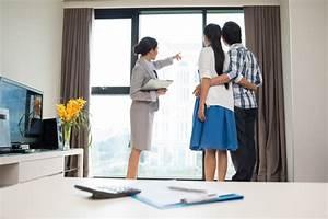 Wohnungsbesichtigung Fragen An Vermieter : wohnungsbesichtigung chancen auf die wohnung erh hen employland blog ~ Watch28wear.com Haus und Dekorationen