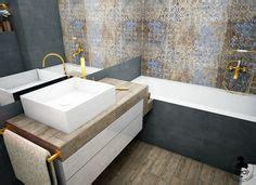 aparici carpet vestige natural szukaj  google