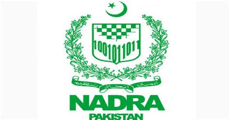 What Car Has Av Logo by Nadra Logo 670 Profit By Pakistan Today