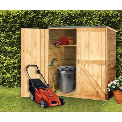tool shed ideas small tool sheds tool shed blueprint a must in the