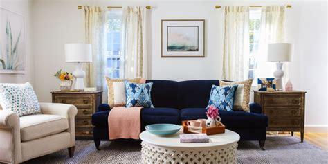 living room furniture ideas tocdepcom