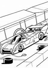 Garage Coloring Wheels Kolorowanki Fast Samochody Malowanki Netart Wydruku Colouring Sketch Template Mechanic sketch template