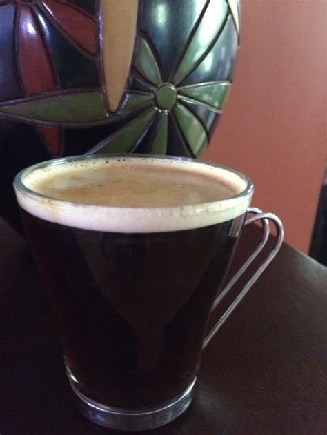 Misha's coffee is the best coffee shop there and you can have amazing lebanese food at the the pita house. see more. Cafe Misha, Chanchamayo, Peru The most rarest and expensive coffee | Expensive coffee, Cafe ...