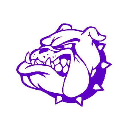 The Harrisburg Bulldogs - ScoreStream