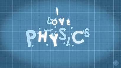 Physics Science Poster Math Formula Mathematics Equation