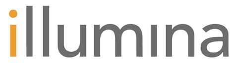 Illumina Company by Illumina Study