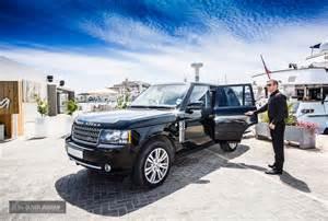 Private Security Ibiza VIP Bodyguard Bespoke Close