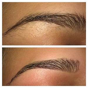 68 best images about eyebrow threading on Pinterest