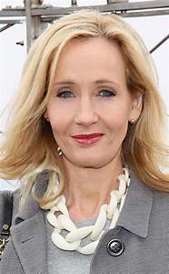 J.K. Rowling's Advice to One Young Fan on Twitter Will ...