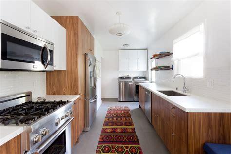 kitchen culver city culver city remodel veneer designs
