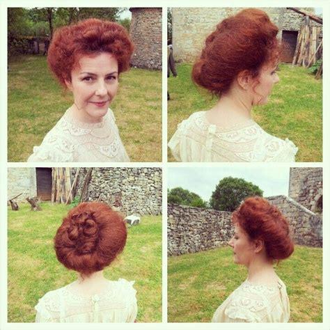best 25 victorian hairstyles ideas on pinterest short