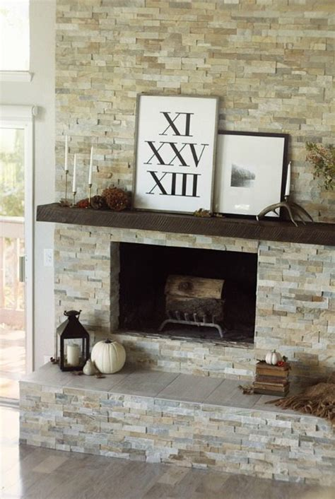 Our Favorite Decorating Trends in Tile, Stone & Wood   11