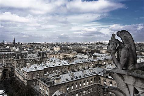 paris france wallpaper  des villes paris france