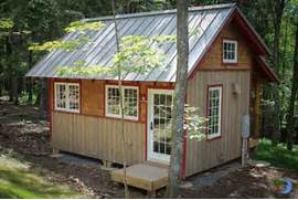 Cottage Besides Tiny House Floor Plans 20X20 On 600 Sq Ft Treehouse 1000 Images About White House Silver Metal Roof Black Shutters On Metal Roof House Plans Tin Roof Home Plans Metal Roof Cottage House Metal Roof House Plans WoodWorking Projects Plans