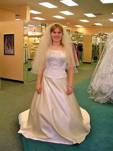 evgen fashion blog sissies in wedding dresses With sissy wedding dress