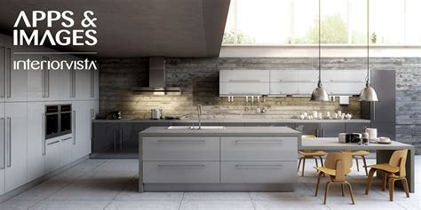 grey and white kitchen ideas white grey kitchen interior design ideas