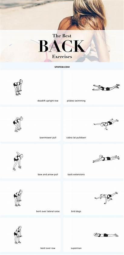 Fun Easy Workouts Workout Exercises