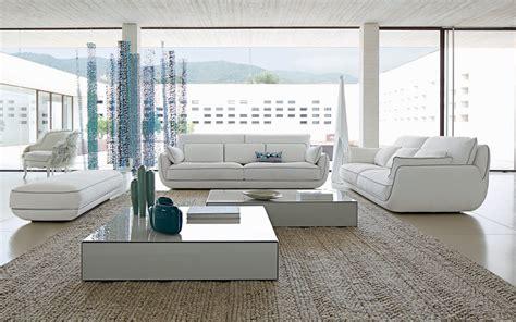 roche bobois sofa price approche sofa design sacha lakic for roche bobois spring