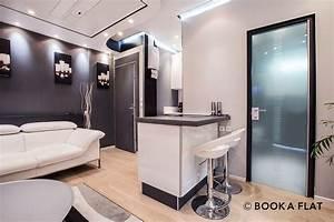 amenagement studio 20m2 fashion designs With charming idee deco jardin terrasse 1 deco idee studio 18m2