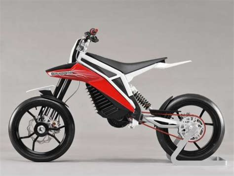 e dirt bike eco electric dirt bikes husqvarna concept e go