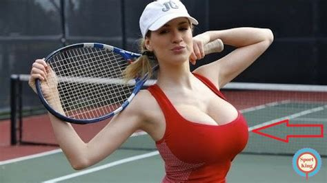 Sexiest 30 Beautiful Sports Moments #1 | Perfectly Timed ...