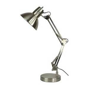 shop allen roth embleton 26 in adjustable brushed nickel