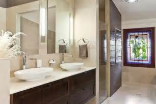 small ensuite bathroom renovation ideas the top ideas and designs to enhance any ensuite bathroom qnud