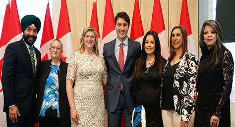 pakistani canadian recognised    top educators