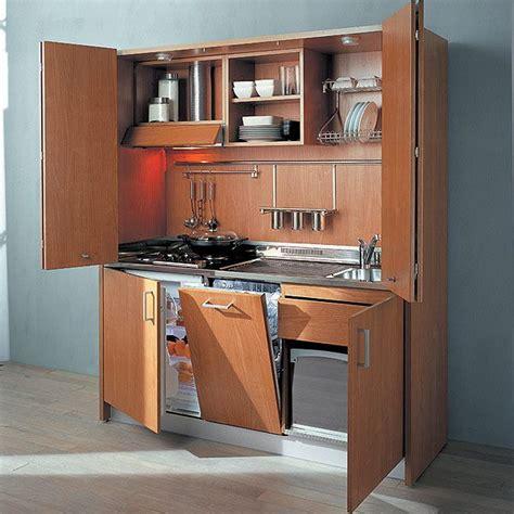 mini kitchen cabinet 17 best ideas about mini kitchen on compact 4132