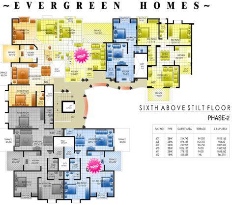 design blueprints apartments apartment plans 30 200 sqm architecture