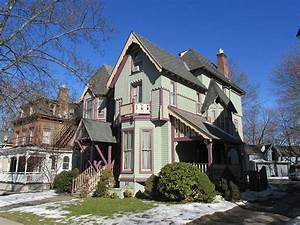 File Hershkind House  Poughkeepsie Ny Jpg