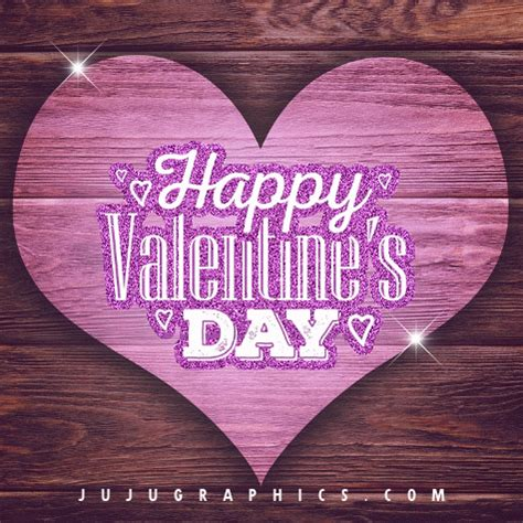 happy valentines day glitter graphic graphics quotes