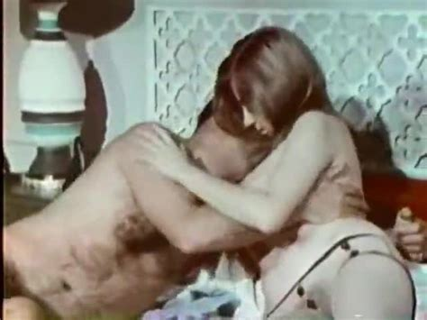 Retro Softcore Sex Scene 3 Porn Tube