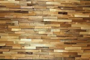 Wandverkleidung Aus Holz : holzpaneelen gently wandverkleidung mit paneele aus gespaltenem holz ~ Buech-reservation.com Haus und Dekorationen