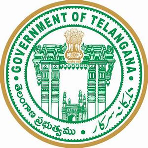 Welcome [labour.telangana.gov.in]