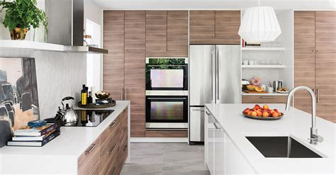 ikea kitchen makeover houseandhome presents 30 000 kitchen makeover contest 1791