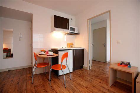 chambre etudiant annecy résid 39 oc 34080 montpellier résidence service étudiant