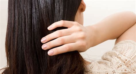 Garden Of Hair Skin Nails by Foods For Healthier Fingernails And Strong Hair Healthy